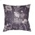 """Additional Chinoiserie Floral CF-032 20"""" x 20"""""""