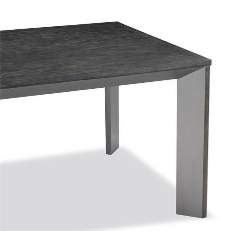 Gilles Dining Table