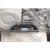"""Additional $200 SAVINGS - 24"""" Bar Handle Dishwasher 800 Series- Stainless steel / SUPER QUIET-SUPER PRICE - FULL WARRANTY"""