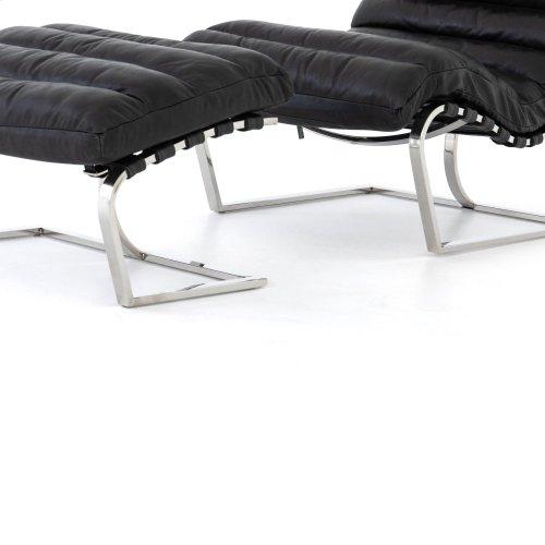 Goodwyn Lounge Chair & Ottoman