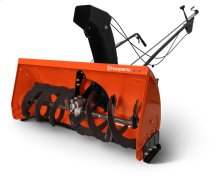 "50"" 2-stage Snow Thrower with Electric Lift"
