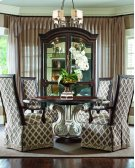 Ionia Dining Room Product Image