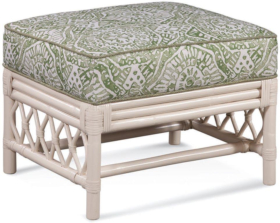 Charmant Hines Furniture Co