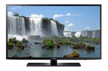 """40"""" Full HD flat Smart TV J6200 Series 6"""