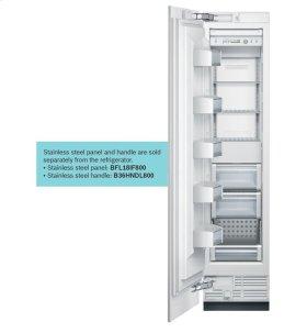 B18if800sp Benchmark Series - Custom Panel