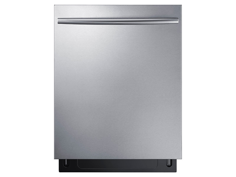 Samsung DW80K7050US, Best Dishwasher Under $699