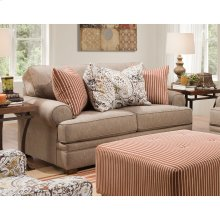 Matching Ottoman for 2170 Accent Chair