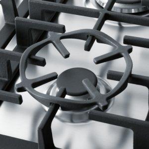 Fulgor MilanoSmall Pot Reduction
