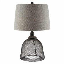Carl Ton Table Lamp