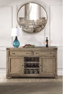 Leclair Sideboard