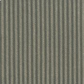 Ivy Chocolate Fabric