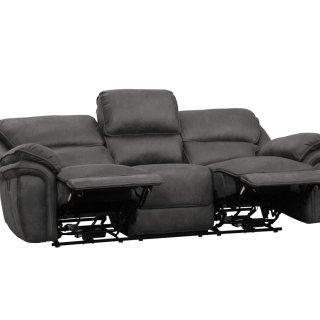 Hadden Power Reclining Sofa