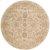 Additional Caesar CAE-1114 6' x 9' Oval