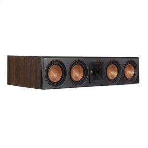 KlipschRP-504C Center Channel Speaker - Walnut