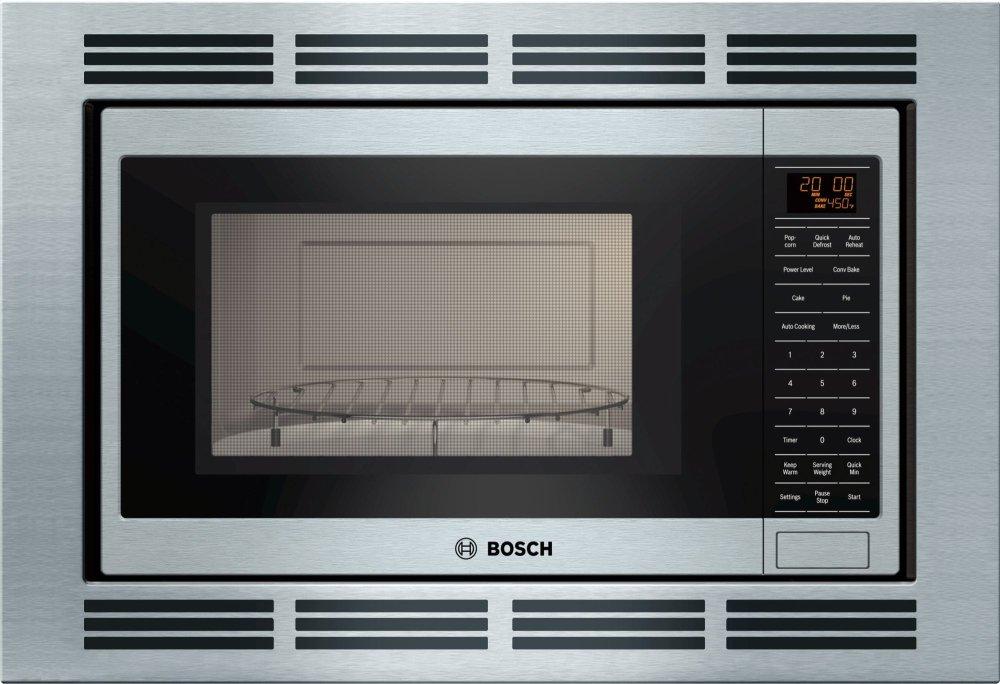 HMB8050