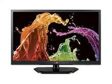 "24"" Class 720p LED TV (23.5"" diagonal)"