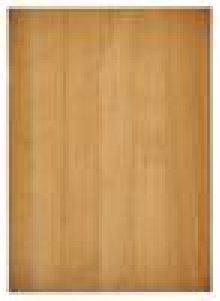 Cutting Board - 235010