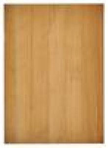 Cutting Board - 235010