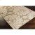 """Additional Alfresco ALF-9623 8'9"""" Square"""