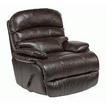 6-5811 Laredo II (Leather) 5451-41 Stargo Remy Chocolate