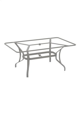 Dining Table Base, KD