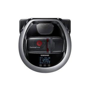 SAMSUNGPOWERbot R7065 Robot Vacuum