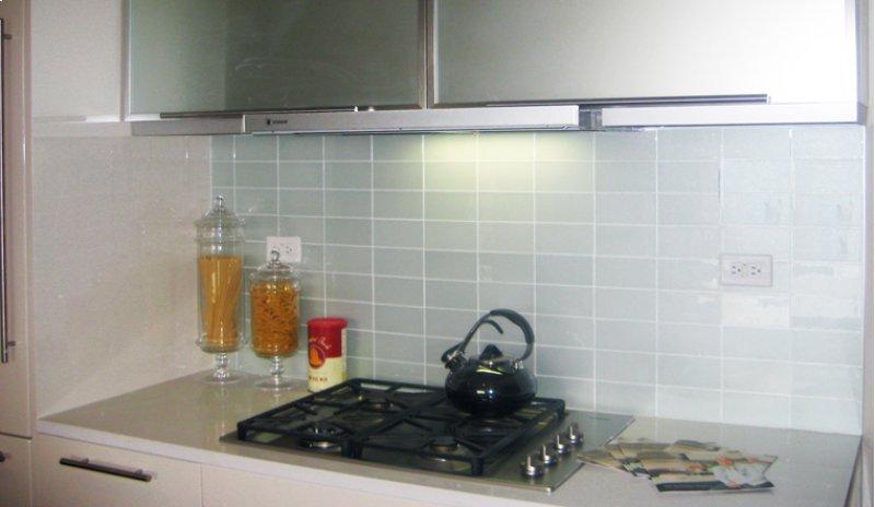 Kitchenaid Inch Slide Out Hood on kitchenaid under cabinet slide out hood, kitchenaid vent hood, kitchenaid slide in stainless, kitchenaid canopy hood,