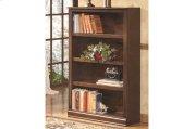 Medium Bookcase Product Image
