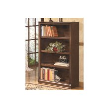 Medium Bookcase