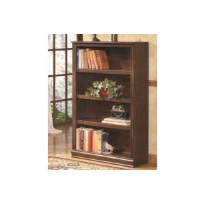 AshleySIGNATURE DESIGN BY ASHLEYMedium Bookcase