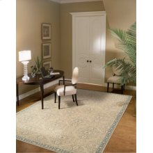 Riviera Ri01 San Rectangle Rug 27'' X 18''