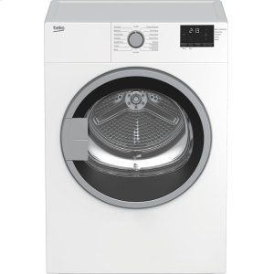 "Beko24"" Front Load Vented Dryer"