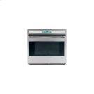 "30"" Built-In Oven - E Series (Earlier Models) - Framed Product Image"