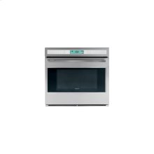 """***SO30-2G/B *** 30"""" Built-In Oven - E Series (Earlier Models) - Black ****ONLY AVAILABLE AT OUR OKLAHOMA CITY LOCATION****"""