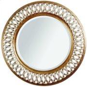 Alissa Wall Mirror Product Image