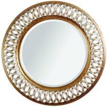 Alissa Wall Mirror