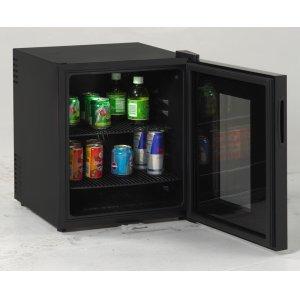 Avanti1.7 CF Deluxe Beverage Cooler