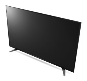 "70"" class (69.5"" diagonal) 70UW340C Essential Commercial TV Functionality With UHD Content Delivery"