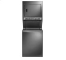 Frigidaire Electric Washer/Dryer High Efficiency Laundry Center Product Image
