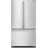Frigidaire Pro PROFESSIONAL Professional 22.3 Cu. Ft. French Door Counter-Depth Refrigerator