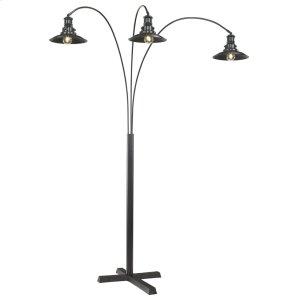 AshleySIGNATURE DESIGN BY ASHLEYSheriel Floor Lamp
