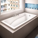 Caprice Bathtub Podium 5.5' Product Image