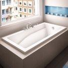 Caprice Bathtub Podium 5' Product Image