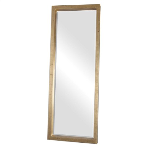 Edmonton Dressing Mirror
