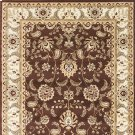 Altay Area Rug Product Image