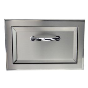Agape Stainless Paper Towel Holder - ATH1