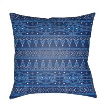 "Decorative Pillows ID-022 20"" x 20"""