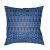 "Additional Decorative Pillows ID-022 20"" x 20"""
