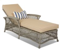 Willow Chaise Product Image