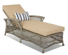 Willow Chaise